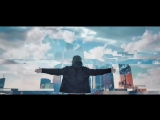 Эмма М feat. Мари Краймбрери & Lx24, Luxor - Холодно (2018)