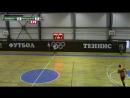 Live: Пензенская Футбольная Любительская Лига