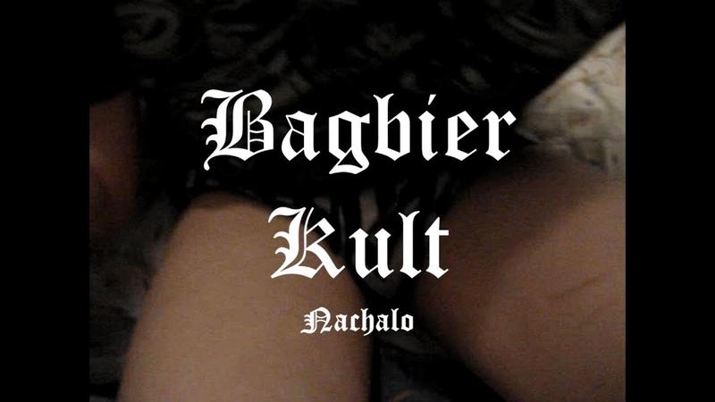 Bagbier Kult (2006-2008)