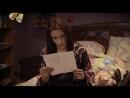 Сцены с Ольгой Дибцевой из ситкома Как я встретил вашу маму 2 сезон 4 я серия 2010г