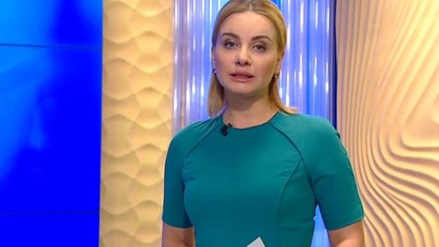 Вести-Москва • Вести-Москва. Эфир от 21.07.2015 (08:30)