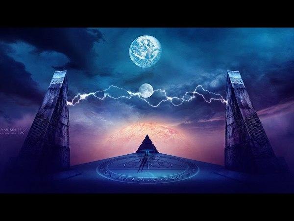 Hidden Citizens - Moonlight Sonata (Beethoven Cover - Epic Trailer Version)