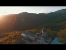 Kakheti Georgia - TRAVEL where you live _ იმოგზაურე სადაც ცხოვრობ - კახეთი; საქართველო ©