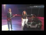 Modern Talking - Hey You (video)