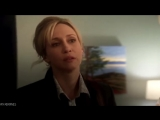 Norma Bates is the best crazy mother