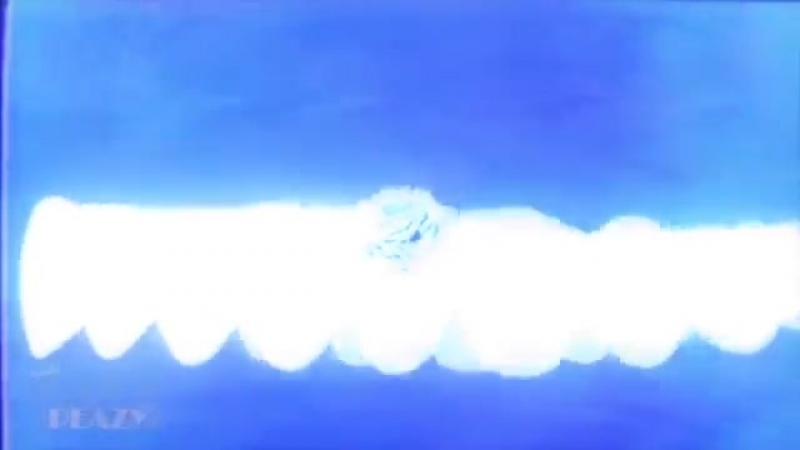 [Vaporwave] PEGA 速力 - descending 下行 『VAPORWAVE』 X 日本のコマーシャルの80年代 コンベアーconveyor VHS (́一◞౪◟一‵)