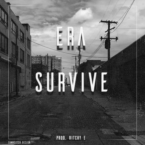 Era альбом Survive