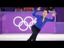Убийство призёра Олимпиады в Сочи и арест мэра столицы Азия 19 07 18