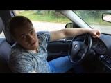 Мужик с грабителями буков заработал 300к, и теперь катается на BMW!