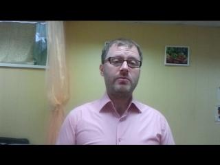 Андрей Эстин - 5 грубейших ошибок при знакомстве с девушкой