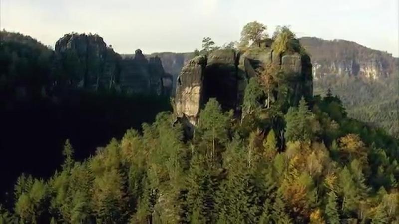 дикая природа германии-yuklip-scscscrp