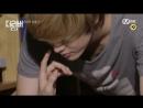 Яой | Такуя и Ли Джэ Джун | Сожители | NeoNate – Так холодно смотреть в глаза
