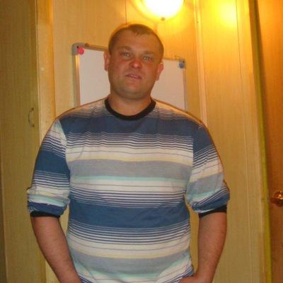 Владимир Лагунов