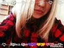 XiaoYing_Video_1529230159650.mp4