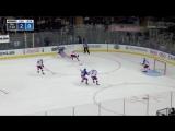 Рейнджерс - Коламбус / Обзор матча / Rangers power play carries them to 5-3 victory