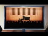 [SHIZA] Рояль в лесу / Piano no Mori TV - 8 серия [MVO] [2018] [Русская озвучка]