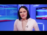 Популярная ведущая Юлия Тихомирова пригласила ярославцев на выборы