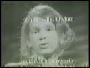 Mock Duck - 1969 Do Re Mi (Where It's At Let's Go) Vancouver