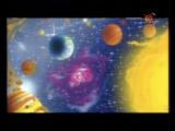 Encyclopedia Channel_008_Николай Коперник