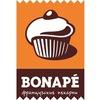 Булочная-пекарня BonApe (Гатчина)