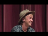 [Типичный Драрриман | Typical Drarry Fan] Tomas Felton is proud to be a slythendor