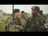 Our Girl : Nigeria, Belize and Bangladesh Tours, Season 4, Episode 1 (BBC One 2017 UK) (ENG)