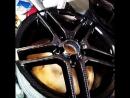 аквапринт дисков
