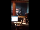 Олег Есенин (Anomalia Studio 8)