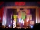 17.04.18 Концерт Алсу и Азата Фазлыевых Тан гына