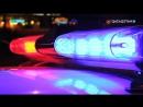 Қарағандыда полиция тұтқындаған жігіт аяқ астынан қайтыс болды