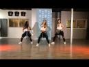 Échame la Culpa - Luis Fonsi - Cover Yero Company - Easy Fitness Dance Choreography - Coreografia.mp4