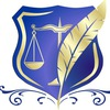 Юристы | Адвокаты | Омск | Помощь I Консультация