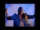 Guns N' Roses Sweet Child O' Mine (1987)