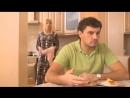 Переводчик с мужского на женский Прикол юмор,цинизм,приколы,камеди клаб,шутки,2017