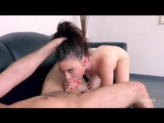 Jenna Reid - Bang Саsting [All Sex, Hardcore, Blowjob, Gonzo]