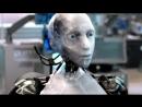Я, робот [фантастика, боевик, триллер,2004,  BDRip 1080p] LIVE