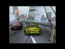 Александр Пономаренко Need for Speed Pro Street самый жёсткий прикол.avi