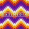 GAZLMEDIA