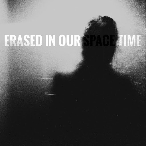 Omega альбом Erased in Our Space-Time