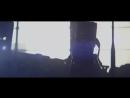 Keloid - Научно-фантастический короткометражный фильм- Русское оружие и в будущем--ЛУЧШЕЕ!! [720p]