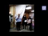 Отзыв о спектакле от зрителей из Кыштыма