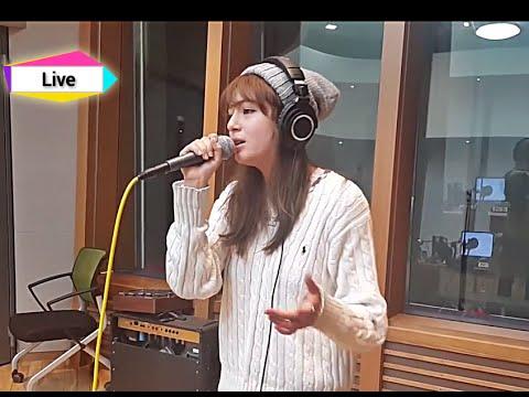 정준영의 심심타파 - Shannon - Listen, 샤넌 - 리슨 20141220