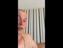 Сергей Павлов — Live