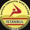 Savkar Club