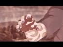 Sasuke vs Itachi Саске против Итачи 1080p.mp4