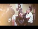 Annakin Slayd feat. Onyx (Sticky Fingaz Fredro Starr) - Bringin Bac Da Madface
