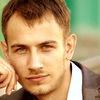 Roman Bobrov