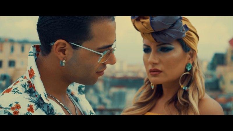Emiliana Cantone ft. Pablo Rey - L'amore è bello se... - (OFFICIAL VIDEO)