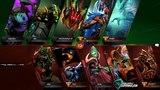 Virtus.pro vs TNC Predator Game 2 | China Dota 2 Supermajor Group Stage Day 1