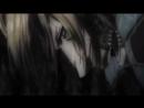 Terra Formars Adolf Reinhardt【AMV】♪ Lion♪ 360p